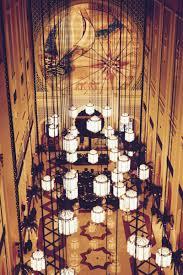 ibn battuta mall floor plan ibn battuta movenpick hotel review while i u0027m young and skinny