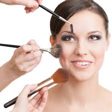 makeup classes in raleigh nc raleigh makeup courses vizio makeup academy