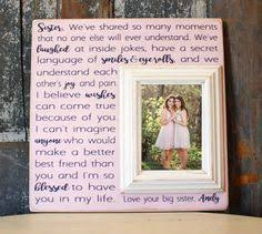 wedding gift jokes on this day i married my best friend wedding frame with