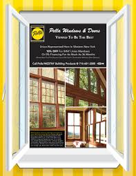 Best Replacement Windows For Your Home Inspiration Exterior Pella Storm Doors For Windows With Exterior Brick Pella