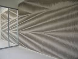 Covering Design - Wall covering designs