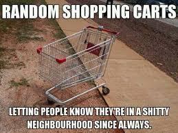 Shopping Cart Meme - shopping cart meme imgur
