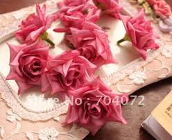 wholesale silk flowers wedding flowers wholesale wedding flowers