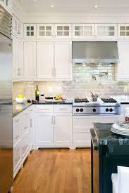 Beautiful Backsplashes Kitchens by Best 25 Mother Of Pearl Backsplash Ideas On Pinterest Pearl