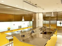 ideas for your classy kitchens 13593