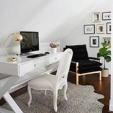 desk rug vibrant idea desk rug manificent design desk rug rugs ideas
