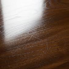 Soho Laminate Flooring Vintage Ercol Coffee Table Soho Home
