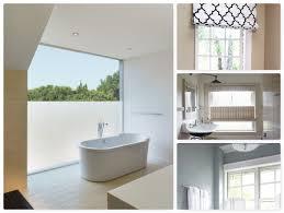 creative ideas for bathroom bathroom window treatment ideas and get ideas to create the