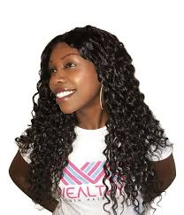 curly extensions remy sew in weave hair extensions island curly