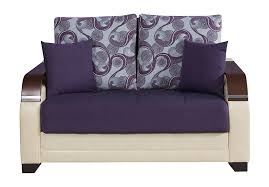 Chesterfield Sectional Sofa by Furniture Purple Loveseat Lavender Sectional Sofa Velvet