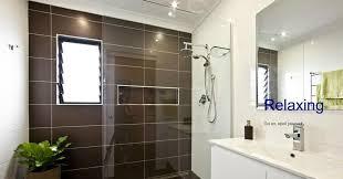 bathroom ideas sydney bathroom renovations western sydney 2016 bathroom ideas designs