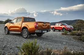 nissan navara interior manual nissan sa finally launches all new navara www in4ride net