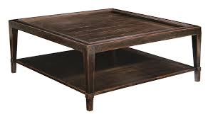 coffee table amazing chest coffee table pine coffee table shabby