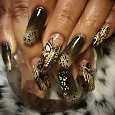 110 best nails images on pinterest nail art designs pretty
