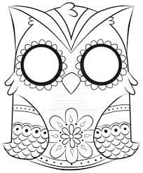 zoo animal coloring pages printable www bloomscenter com