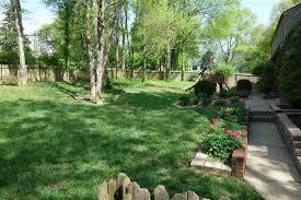 Landscaping Evansville In by 1 Lincolnwood Drive Evansville In 47715 Carpenter Realtors Inc