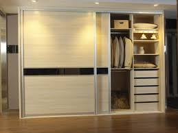 Armoires For Hanging Clothes Bedroom Furniture Sets Solid Wood Wardrobe Closet Modern Armoire