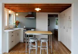 how big is 650 sq ft a 650 square feet home in seattle washington designed by bruce
