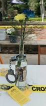 Retirement Centerpiece Ideas by Police Retirement Party Decorations Google Search Police