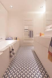 vinyl bathroom flooring ideas floor 50 inspirational vinyl sheet flooring ideas hi res wallpaper