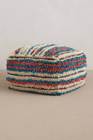 Pouf Etnico by 356 Best Ethnic U0026 Folkloric Decor Images On Pinterest