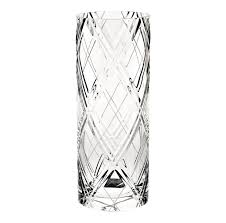 Atlantis Crystal Vase 140 Best Crystal Vista Alegre Images On Pinterest Atlantis