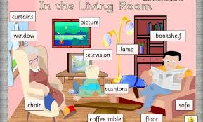 List Of Living Room Furniture Names Of Living Room Furniture Living Room Design Ideas