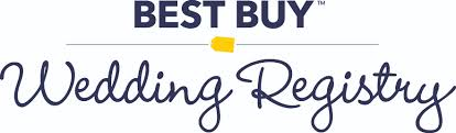best registry for wedding best buy wedding registry experience savings with