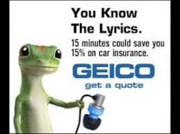 Geico Estimate Car Insurance by Geico Car Insurance Phone Number