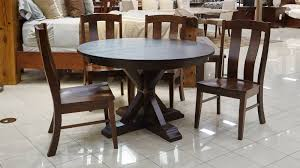 amish solid wood furniture gallery furniture