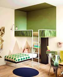 conforama catalogue chambre déco chambre ado vert et bleu 88 versailles 20410656 store