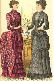 godeys book october 1883 godey s s book