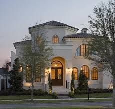 small luxury house plans and designs luxury small mediterranean house plans best design special floor
