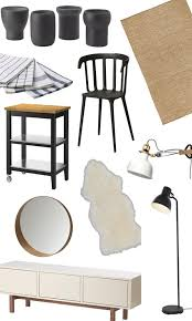 Kitchen Design Must Haves Best 25 Ikea Must Haves Ideas On Pinterest Makeup Table With