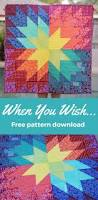 25 best bed quilts ideas on pinterest baby quilt patterns easy