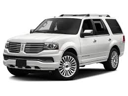used lincoln navigator for sale lexington ky cargurus