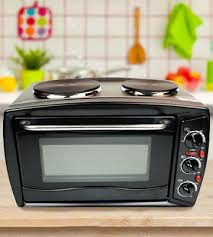 Review Of Toasters 5 Best Toaster Ovens Reviews Of 2017 In The Uk Bestadvisers Co Uk