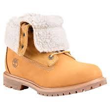 womens timberland winter boots canada s timberland authentics waterproof fold boots