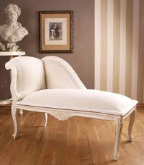 canapé shabby chic shabby chic bedroom furniture collection on ebay