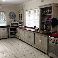 designer kitchen units milestone kitchens journal free standing hand made designer
