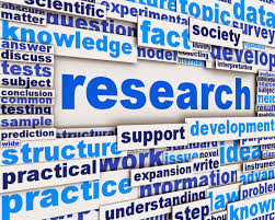 tips for writing papers elife tools for success quick tips for writing your research paper tools for success quick tips for writing your research paper