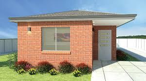 our custom granny flat design gallery sydney db homes