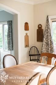 living room u0026 kitchen fabrics miss mustard seed