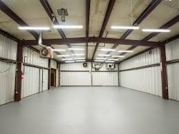 How Big Is A Garage 1333 Laird Street Houston Tx 77008 Greenwood King Properties