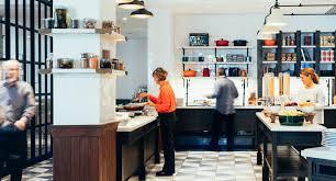 guide restaurants mont tremblant le comptoir cuisine du marché