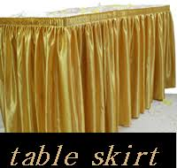 table cover rentals home 1 25 chair cover rental best deal on wedding linen