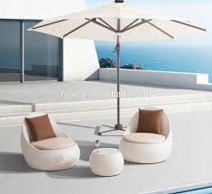 Garden Chairs And Table Png Garden Furniture Johor Bahru Garden Furniture Johor Bahru