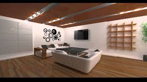 Ikea Living Room Ideas Youtube Interior Design Basement Ideas Youtube
