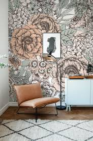 best 25 rustic wall decals ideas on pinterest staircase decals