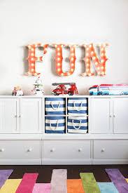 Playroom Rug Colorful Striped Playroom Rug Design Ideas